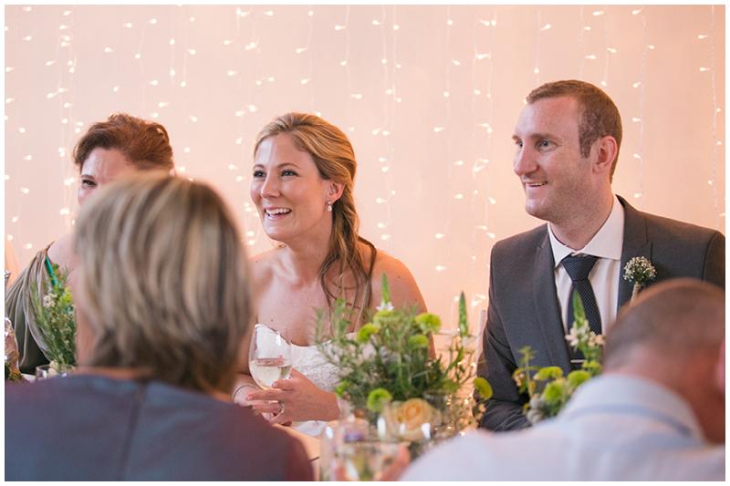 Carla & Graham Olive Rock Ceres Wedding_114.jpg