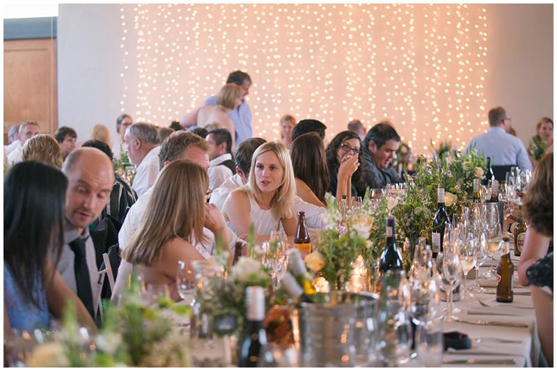 Carla & Graham Olive Rock Ceres Wedding_115.jpg