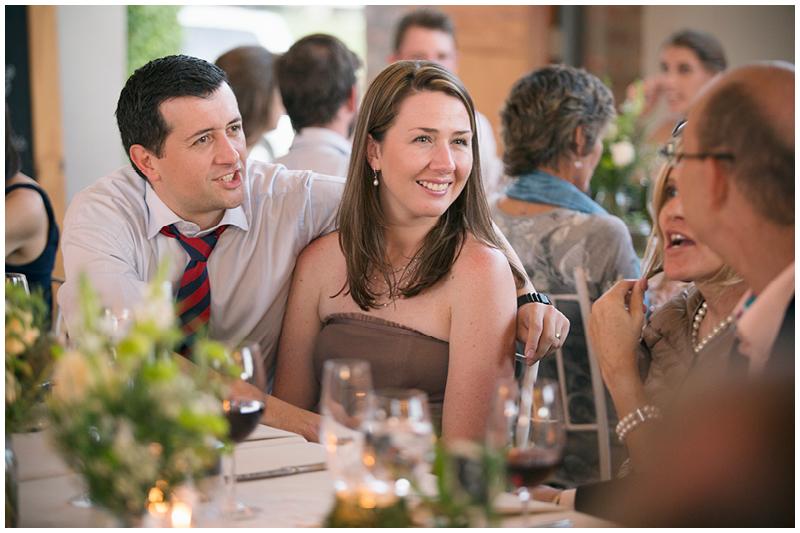 Carla & Graham Olive Rock Ceres Wedding_117.jpg