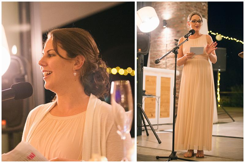 Carla & Graham Olive Rock Ceres Wedding_123.jpg