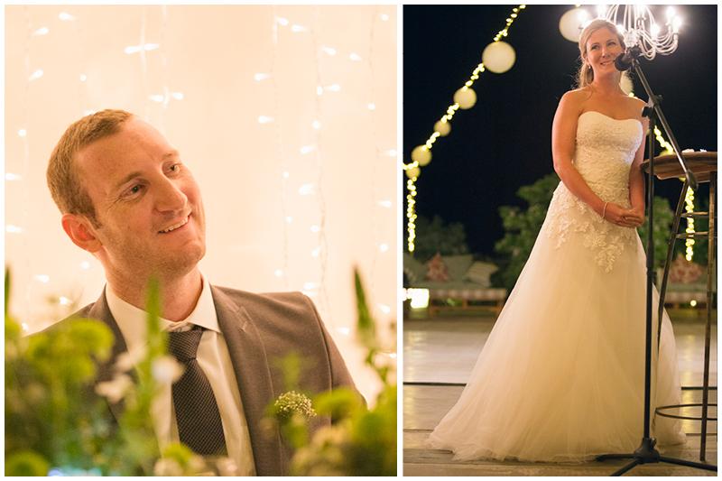 Carla & Graham Olive Rock Ceres Wedding_125.jpg