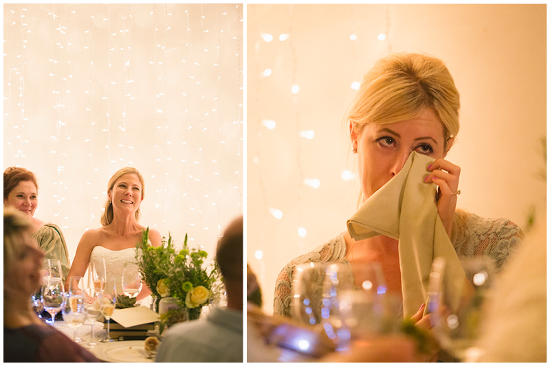 Carla & Graham Olive Rock Ceres Wedding_128.jpg