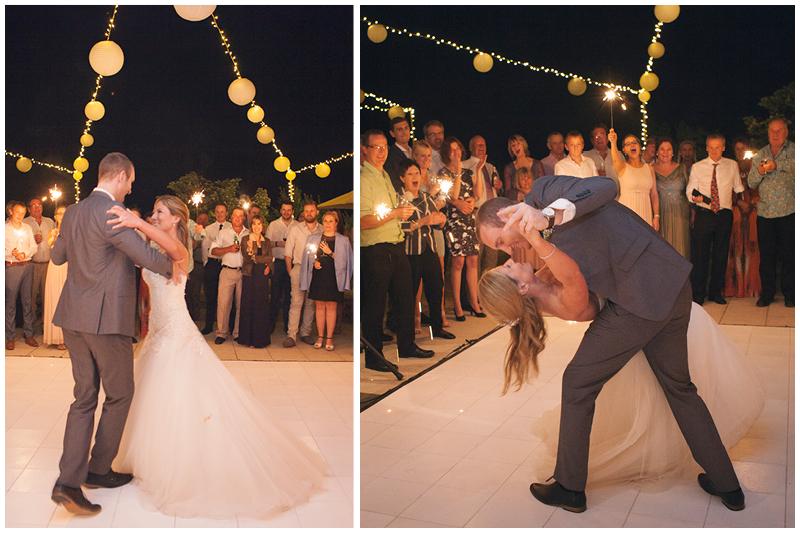 Carla & Graham Olive Rock Ceres Wedding_130.jpg