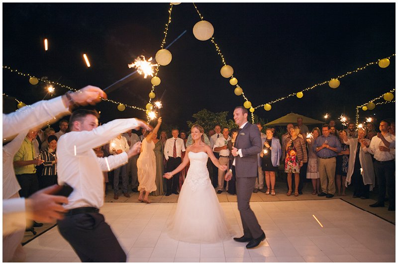 Carla & Graham Olive Rock Ceres Wedding_131.jpg