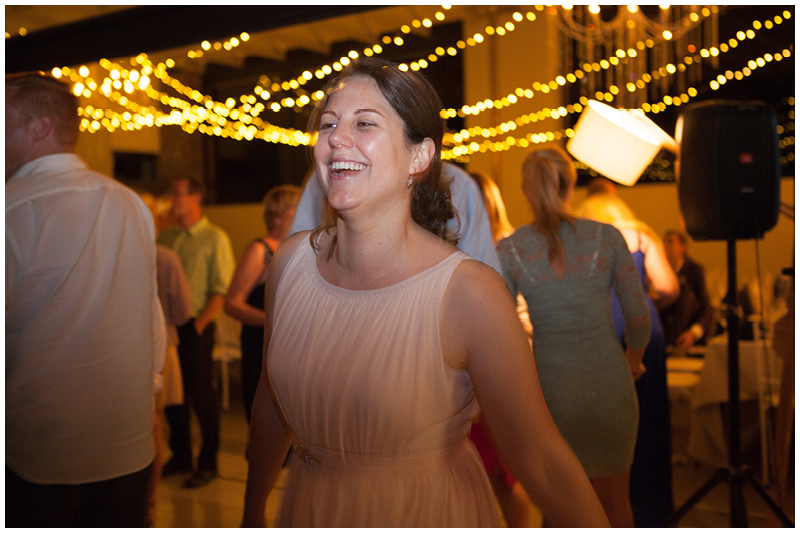 Carla & Graham Olive Rock Ceres Wedding_133.jpg