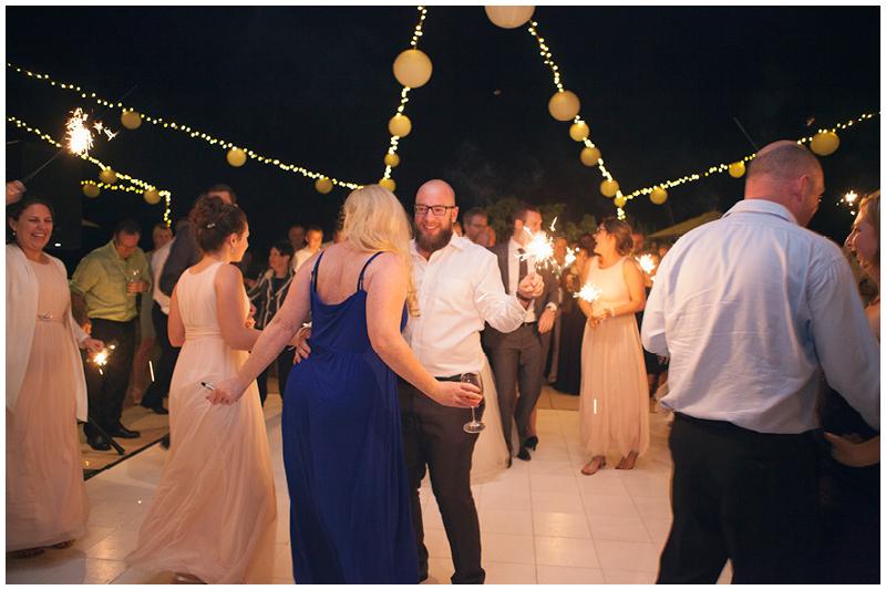Carla & Graham Olive Rock Ceres Wedding_132.jpg