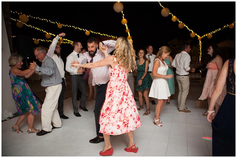 Carla & Graham Olive Rock Ceres Wedding_138.jpg