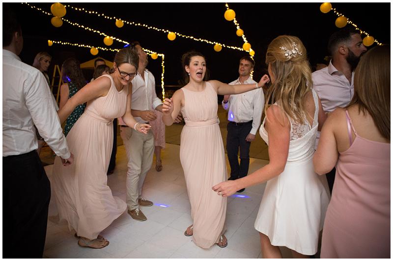 Carla & Graham Olive Rock Ceres Wedding_139.jpg