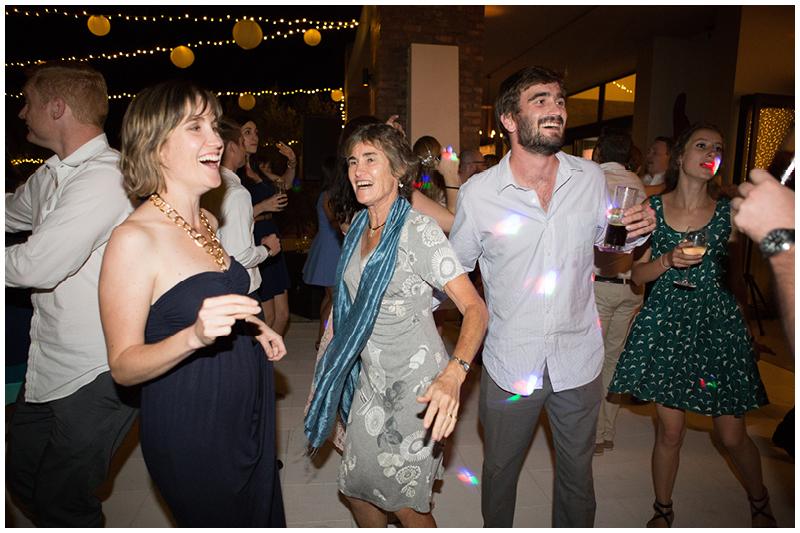 Carla & Graham Olive Rock Ceres Wedding_140.jpg