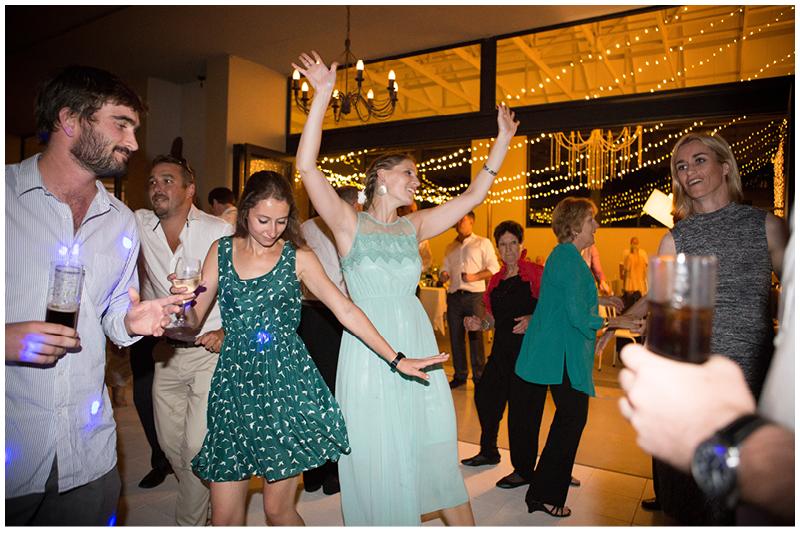 Carla & Graham Olive Rock Ceres Wedding_141.jpg