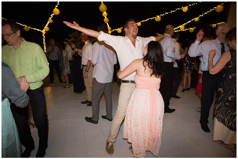 Carla & Graham Olive Rock Ceres Wedding_146.jpg