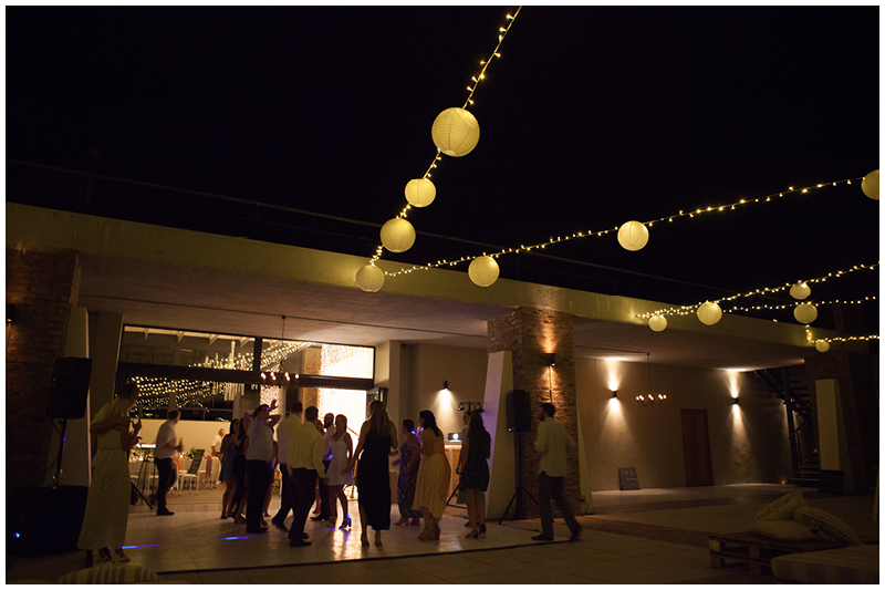Carla & Graham Olive Rock Ceres Wedding_148.jpg