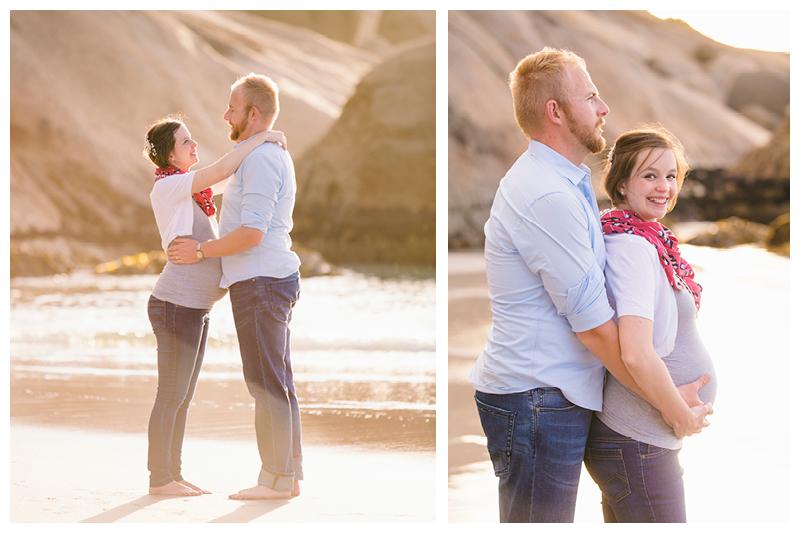 Craig & Ash_Maternity shoot_5.jpg