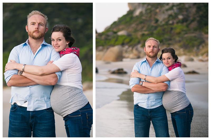 Craig & Ash_Maternity shoot_20.jpg