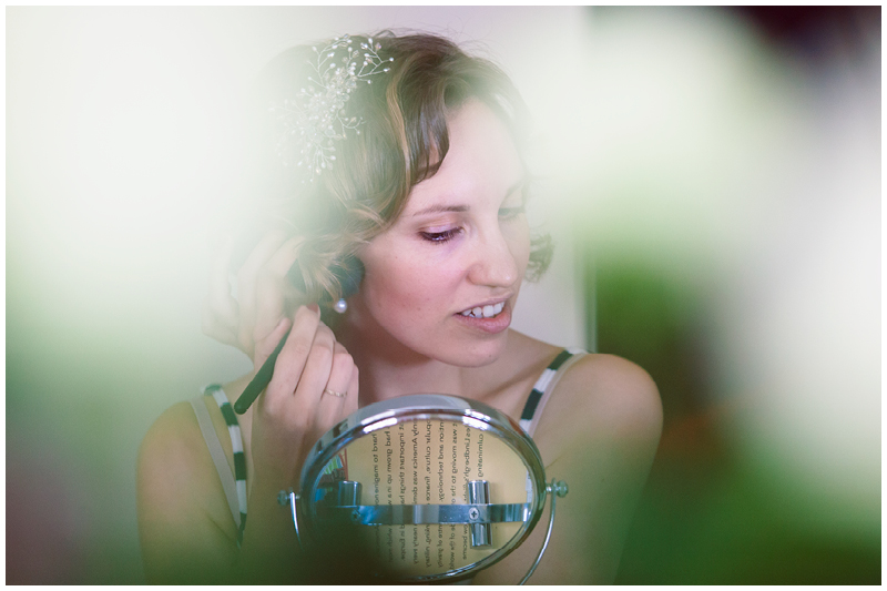 Madeline & Rhyno_Cape Town Wedding_004.jpg