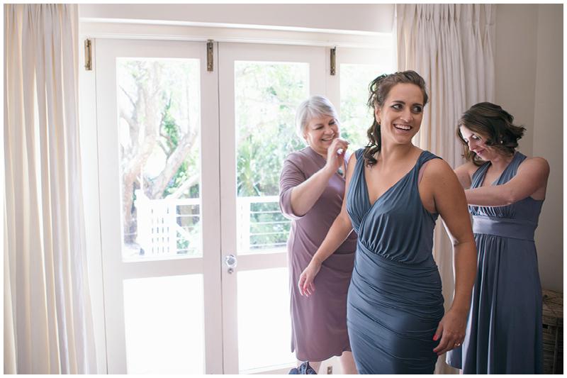 Madeline & Rhyno_Cape Town Wedding_011.jpg