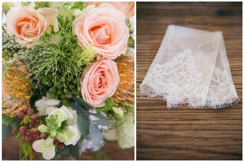 Madeline & Rhyno_Cape Town Wedding_012.jpg