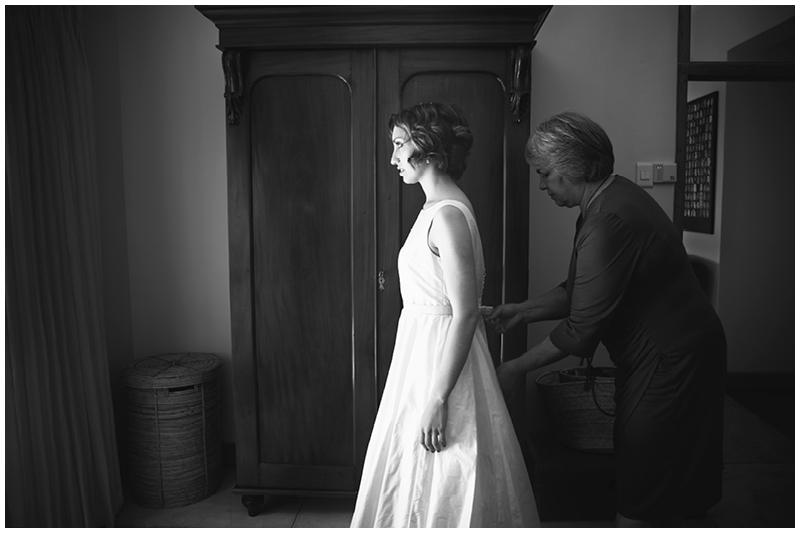 Madeline & Rhyno_Cape Town Wedding_014.jpg