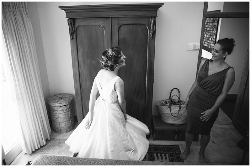 Madeline & Rhyno_Cape Town Wedding_018.jpg