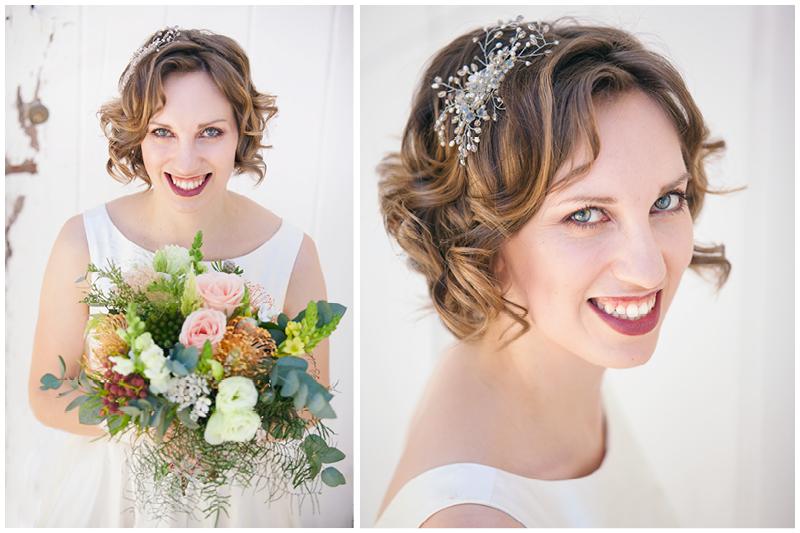 Madeline & Rhyno_Cape Town Wedding_022.jpg