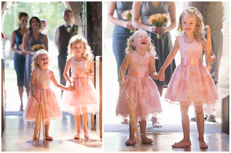 Madeline & Rhyno_Cape Town Wedding_036.jpg