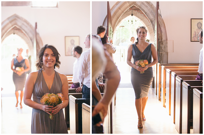 Madeline & Rhyno_Cape Town Wedding_037.jpg