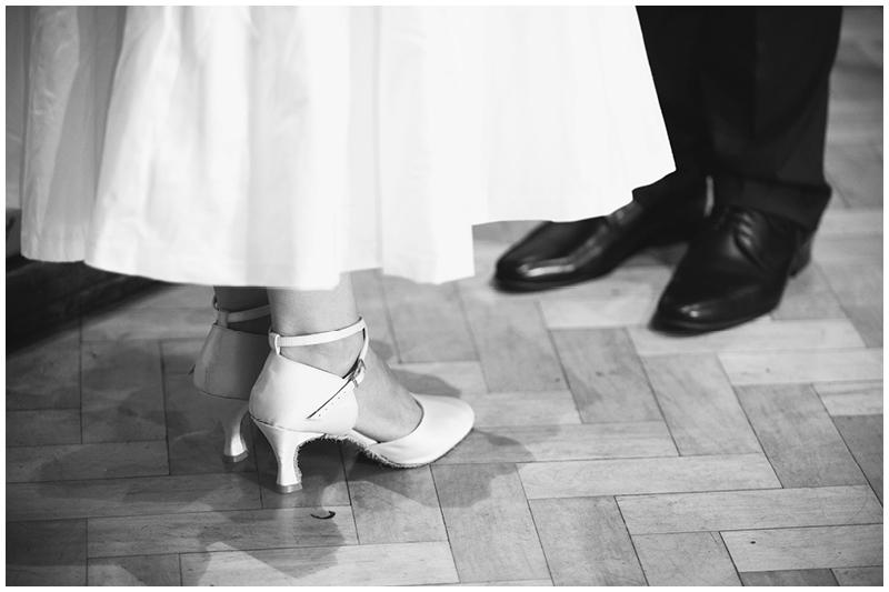 Madeline & Rhyno_Cape Town Wedding_043.jpg