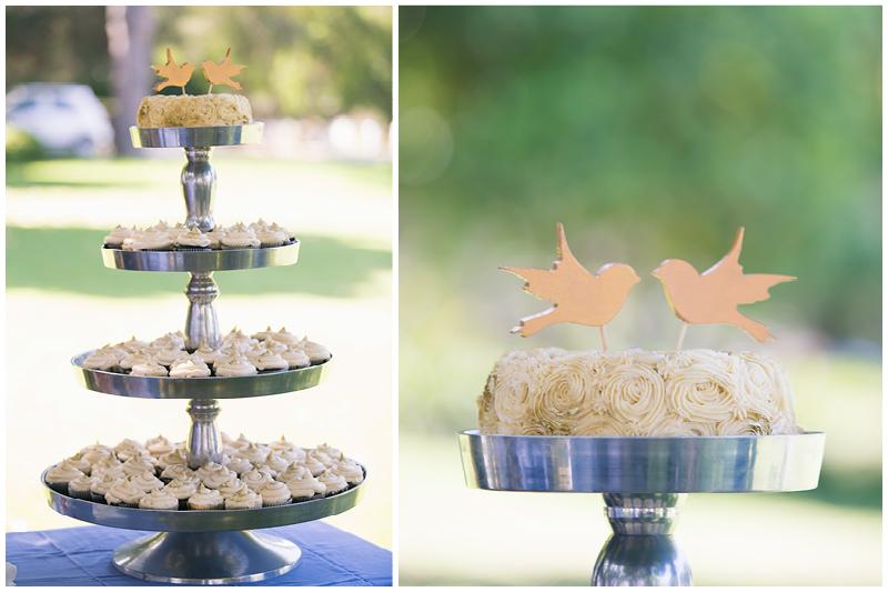 Madeline & Rhyno_Cape Town Wedding_057.jpg