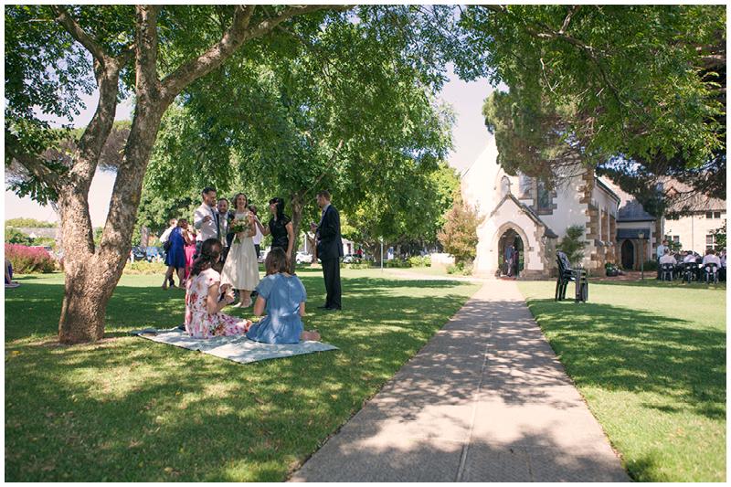 Madeline & Rhyno_Cape Town Wedding_059.jpg