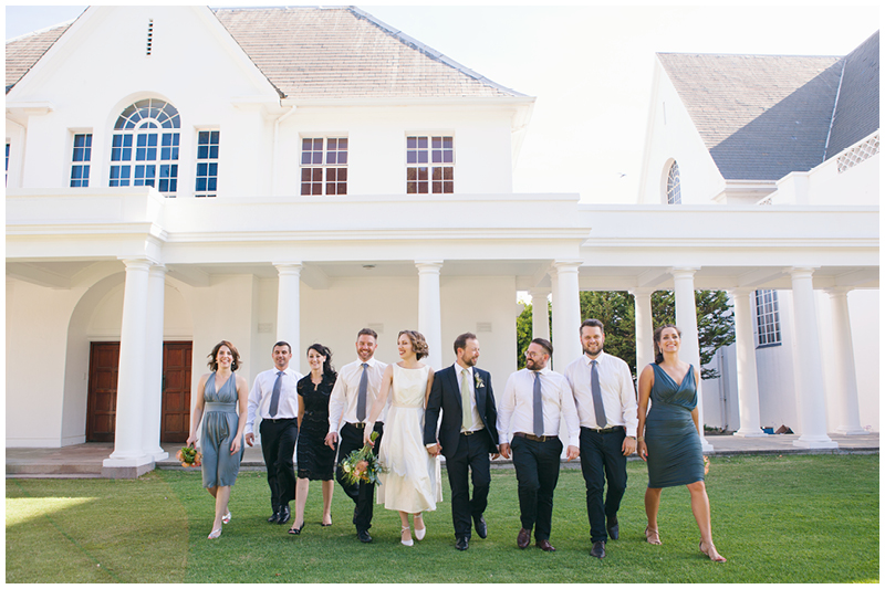 Madeline & Rhyno_Cape Town Wedding_066.jpg