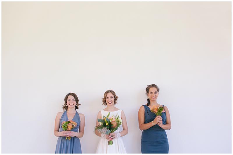 Madeline & Rhyno_Cape Town Wedding_071.jpg