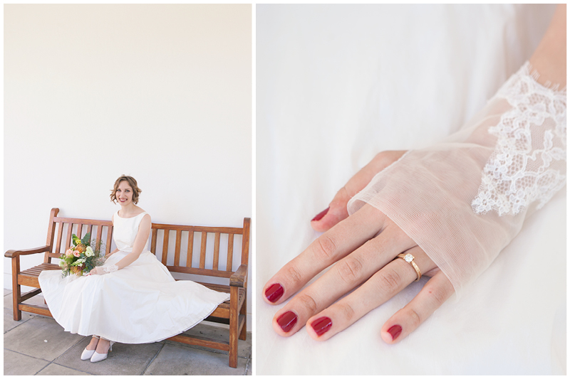 Madeline & Rhyno_Cape Town Wedding_072.jpg