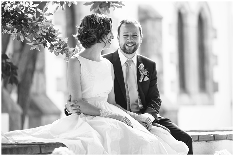 Madeline & Rhyno_Cape Town Wedding_074.jpg