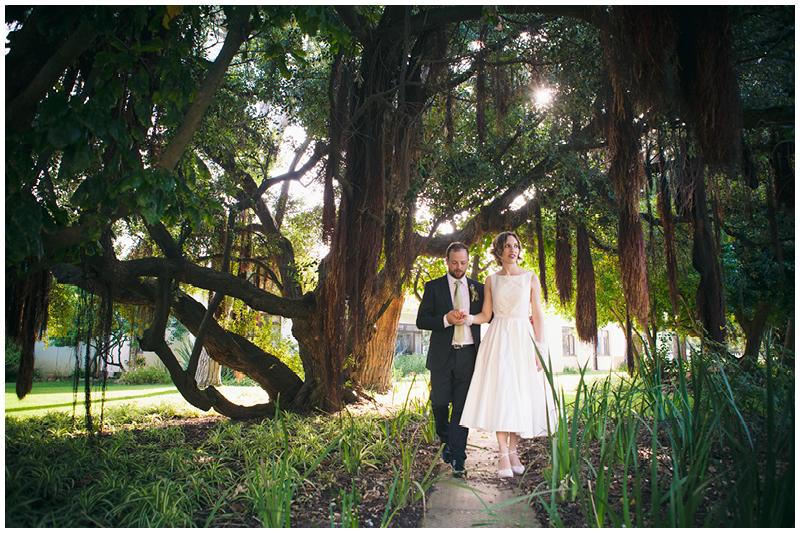 Madeline & Rhyno_Cape Town Wedding_079.jpg