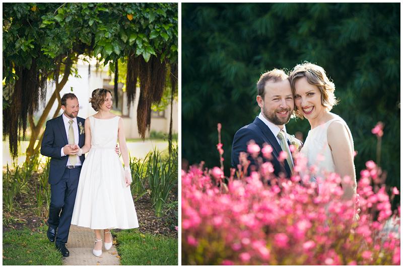 Madeline & Rhyno_Cape Town Wedding_080.jpg
