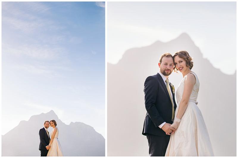 Madeline & Rhyno_Cape Town Wedding_085.jpg