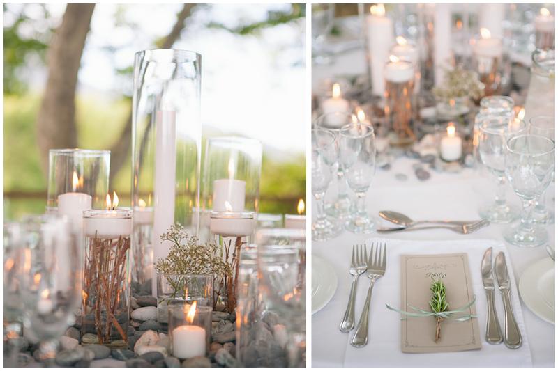 Madeline & Rhyno_Cape Town Wedding_089.jpg