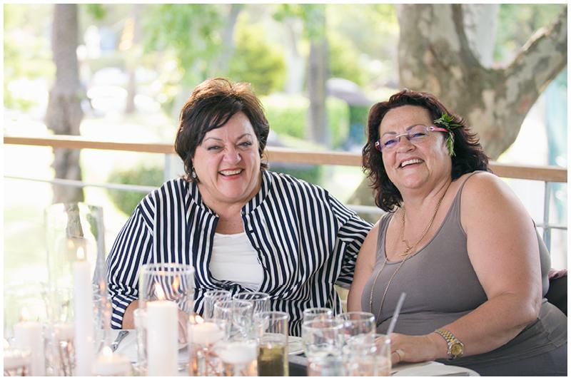 Madeline & Rhyno_Cape Town Wedding_093.jpg