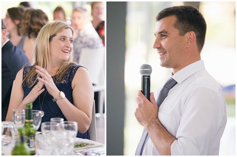 Madeline & Rhyno_Cape Town Wedding_097.jpg