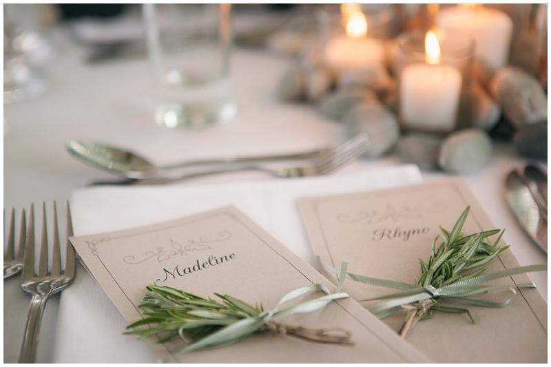 Madeline & Rhyno_Cape Town Wedding_103.jpg