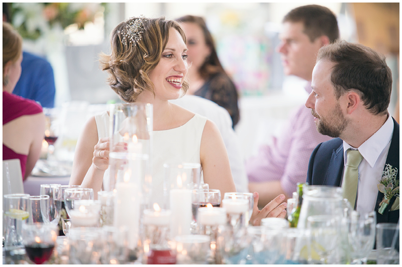 Madeline & Rhyno_Cape Town Wedding_104.jpg