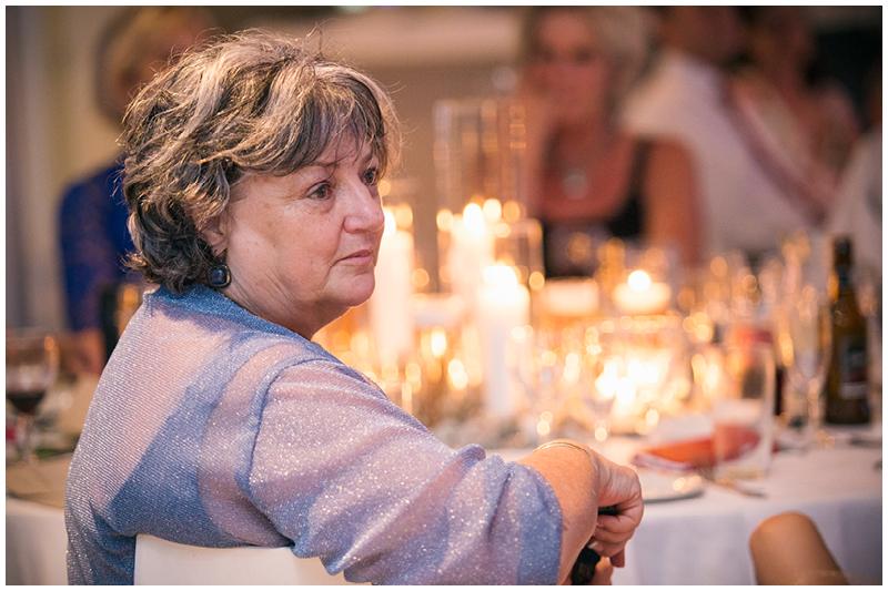 Madeline & Rhyno_Cape Town Wedding_110.jpg