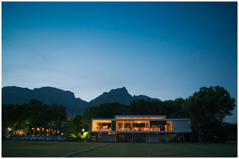 Madeline & Rhyno_Cape Town Wedding_117.jpg