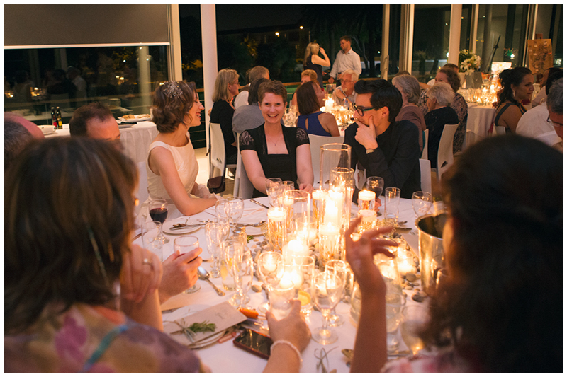 Madeline & Rhyno_Cape Town Wedding_118.jpg