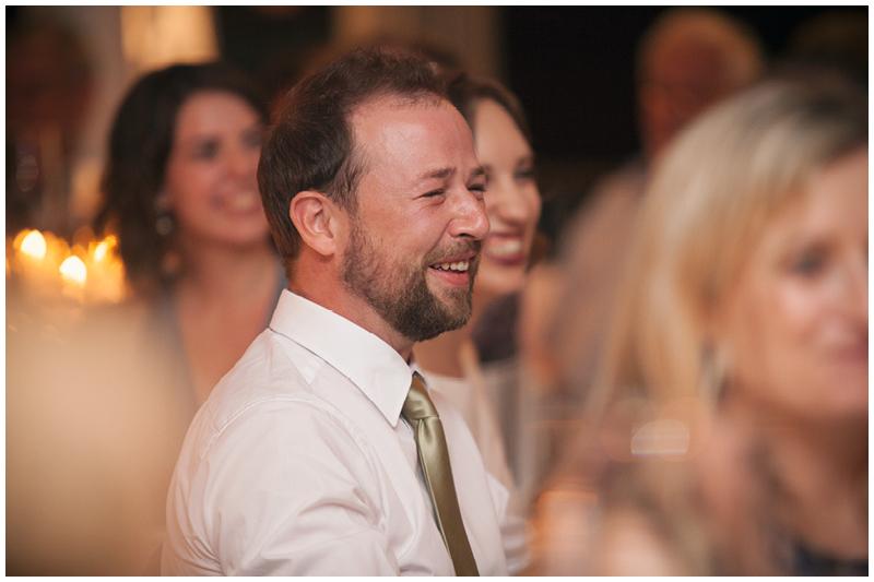 Madeline & Rhyno_Cape Town Wedding_122.jpg