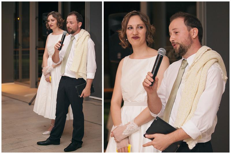 Madeline & Rhyno_Cape Town Wedding_124.jpg
