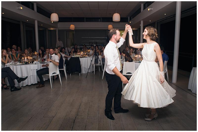 Madeline & Rhyno_Cape Town Wedding_127.jpg