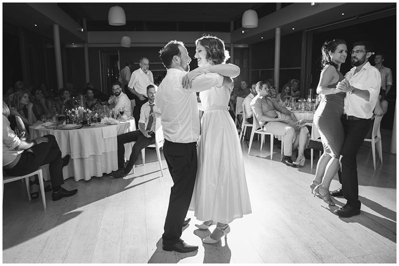 Madeline & Rhyno_Cape Town Wedding_129.jpg