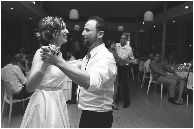 Madeline & Rhyno_Cape Town Wedding_130.jpg