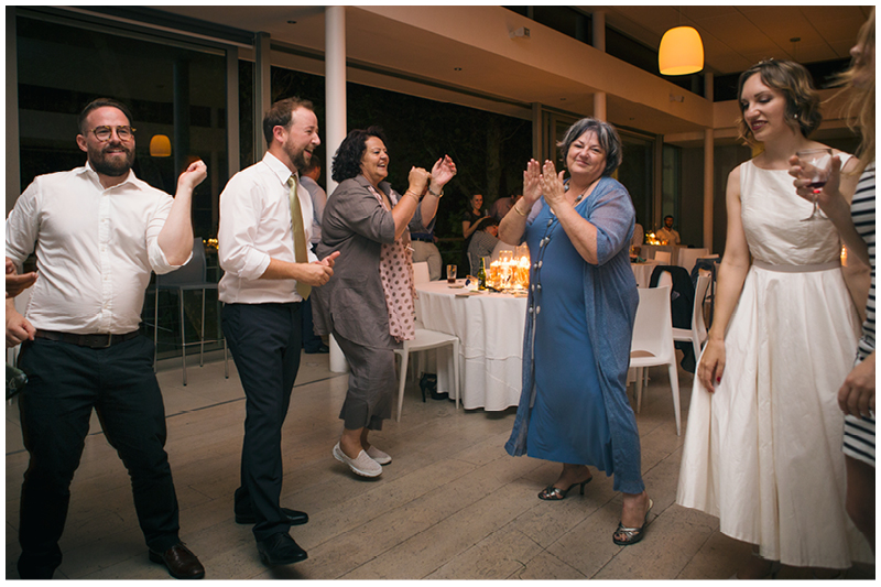 Madeline & Rhyno_Cape Town Wedding_132.jpg